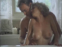 The Hyena (1997) screenshot 2
