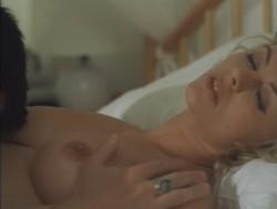 The Hyena (1997) screenshot 5