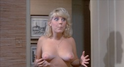 The Last American Virgin (1982) screenshot 2
