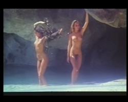 The Story of the Dolls (1984) screenshot 5