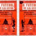 A Pelada do Sexo (1985) cover