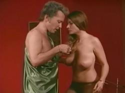 A Touch of Sweden (1971) screenshot 5