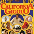 California Gigolo (1979) cover