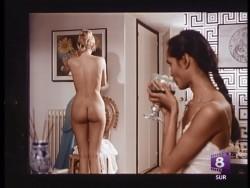 El periscopio (1979) screenshot 2