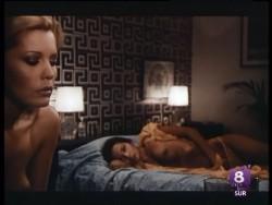 El periscopio (1979) screenshot 4