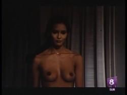 El periscopio (1979) screenshot 6