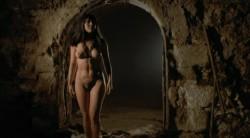 El retorno de Walpurgis (1973) screenshot 1