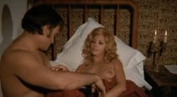 El retorno de Walpurgis (1973) screenshot 6