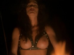 Enemy Gold (1993) screenshot 5