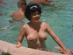 Goldilocks and the Three Bares (1963) screenshot 1