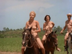 Goldilocks and the Three Bares (1963) screenshot 3