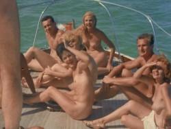 Goldilocks and the Three Bares (1963) screenshot 4