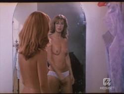 I Prosseneti (1976) screenshot 1