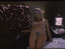 I Prosseneti (1976) screenshot 4