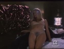 I Prosseneti (1976) screenshot 4