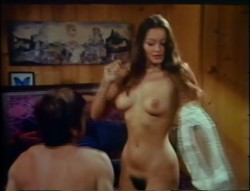 Jagdrevier der scharfen Gemsen (1975) screenshot 1