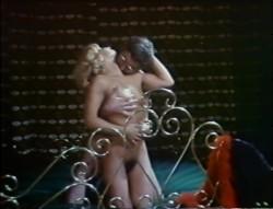 Jagdrevier der scharfen Gemsen (1975) screenshot 4