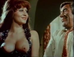 Jagdrevier der scharfen Gemsen (1975) screenshot 5