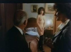 Las alumnas de madame Olga (1981) screenshot 1