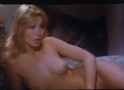 Las alumnas de madame Olga (1981) screenshot 2