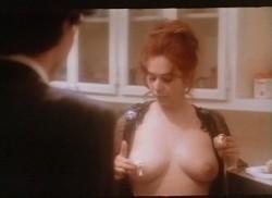 Las alumnas de madame Olga (1981) screenshot 3