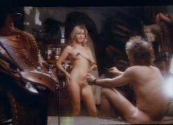 Las alumnas de madame Olga (1981) screenshot 4