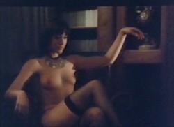 Las alumnas de madame Olga (1981) screenshot 5