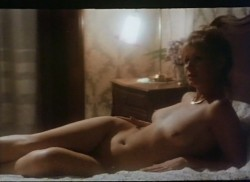 Las alumnas de madame Olga (1981) screenshot 6