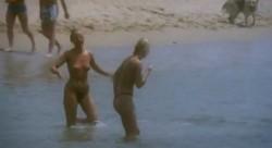 Last Harem (1981) screenshot 1