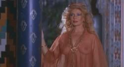 Last Harem (1981) screenshot 2