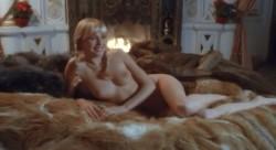 Last Harem (1981) screenshot 4