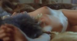 Last Harem (1981) screenshot 5