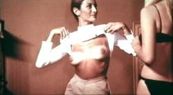 Mademoiselle de Sade e i suoi vizi (1969) screenshot 1