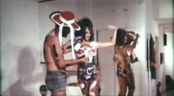 Mademoiselle de Sade e i suoi vizi (1969) screenshot 2