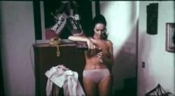 Mademoiselle de Sade e i suoi vizi (1969) screenshot 4