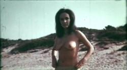 Mademoiselle de Sade e i suoi vizi (1969) screenshot 5