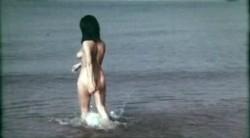 Mademoiselle de Sade e i suoi vizi (1969) screenshot 6