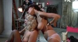 Moglie nuda e siciliana (1978) screenshot 6