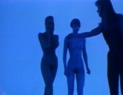 Pathos - Segreta inquietudine (1988) screenshot 3