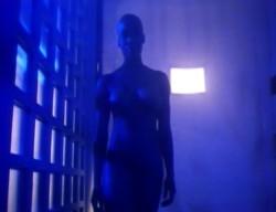Pathos - Segreta inquietudine (1988) screenshot 4
