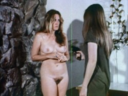 Pretty Wet Lips (1974) screenshot 4
