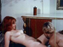 Pretty Wet Lips (1974) screenshot 6