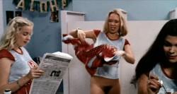 Revenge of the Cheerleaders (Better Quality) (1976) screenshot 1