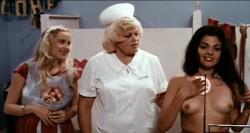 Revenge of the Cheerleaders (Better Quality) (1976) screenshot 2