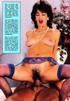 Rodox 41 (Magazine) screenshot 4