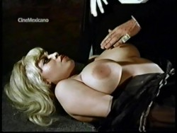 Santo en El tesoro de Dracula (1969) screenshot 1