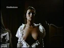 Santo en El tesoro de Dracula (1969) screenshot 5