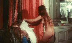 Seven Women for Satan (1976) screenshot 3