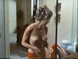 Stacey (1973) screenshot 2