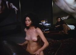 Sugar Cookies (Better Quality) (1973) screenshot 1